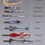 BladeKitten75