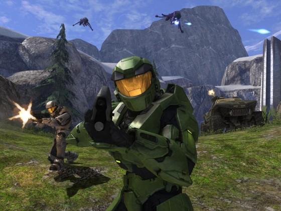 los reto en halo Halo_HD