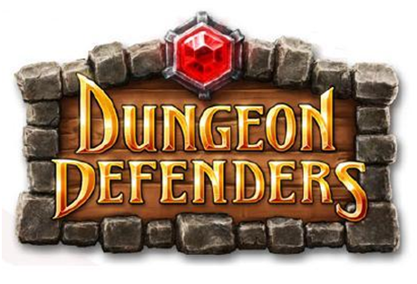 Dungeon Defenders Xbox Cheats