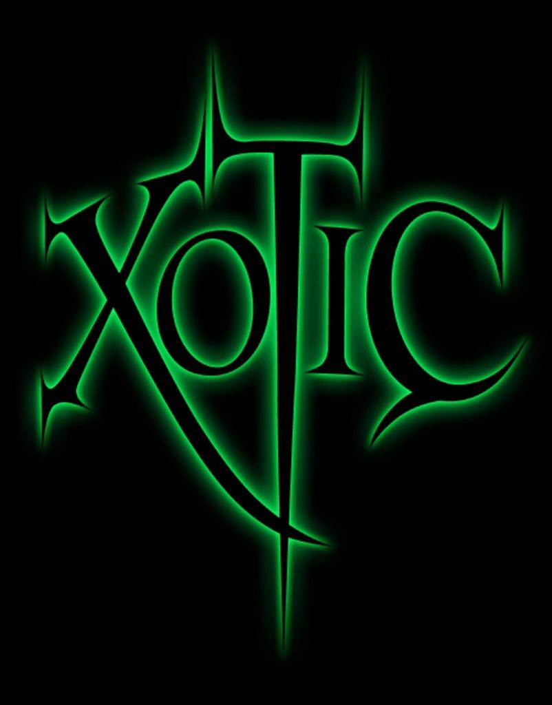 دانلود ترینر Xotic
