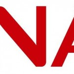 1283384332_konami-logo