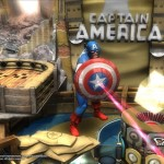 captain america table2
