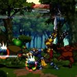 image_guardian_heroes-16011-2280_0009