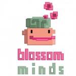 blossom-minds-logo-530w