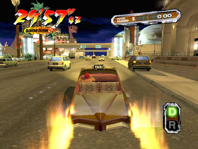 اللعبة الرائعة Crazy Taxi PC,بوابة 2013 Crazy-Taxi-3.jpg