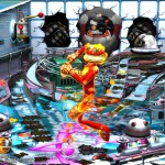 Ms_Splosion_Man_screenshot028