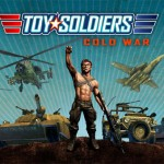 Toy-Soldiers-Cold-War-Announced