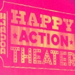 HappyActionTheater