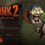 shank2hobo_wallpaper_602