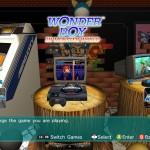 sega vintage collection monster world screen12
