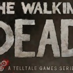The-Walking-Dead_1