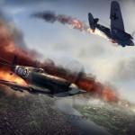 Combat Wings4