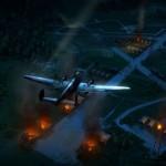 Combat Wings8