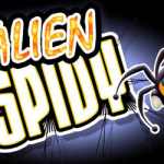 AlienSpidyPreview