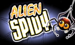 Alien Spidy was developed by Enigma Software Productions and published by Kalypso Media. It was released March 20, 2013 for 800 MSP. A copy was provided for review purposes. In...