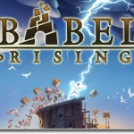 Babel Rising_Header