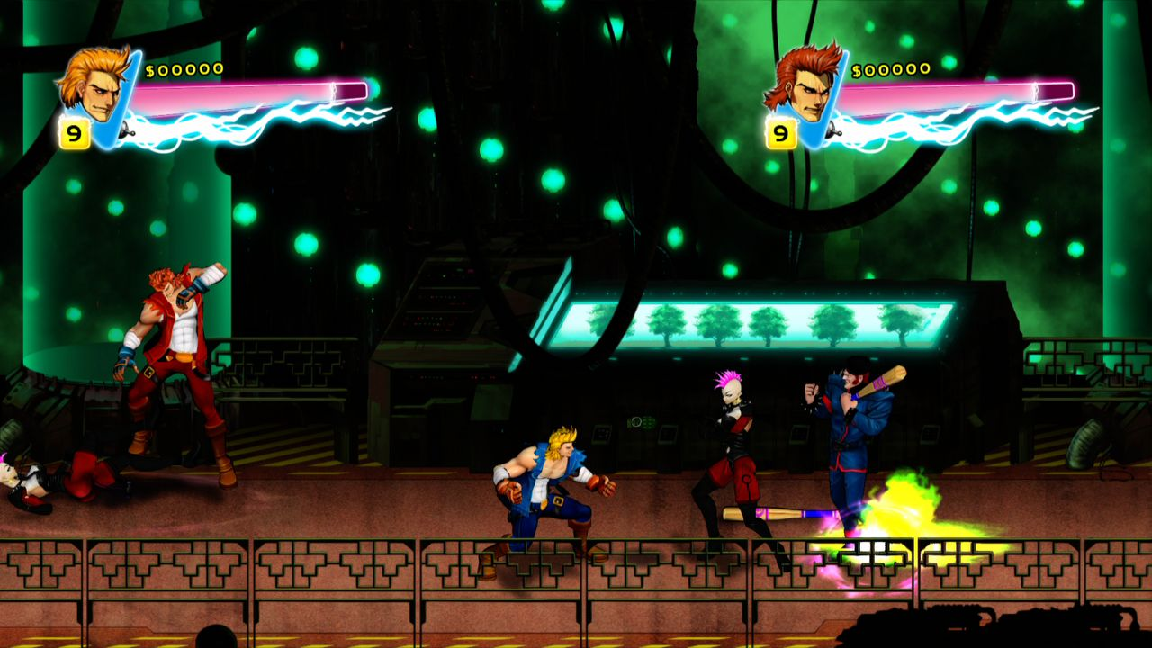 http://www.xblafans.com/wp-content/uploads//2012/06/Double-Dragon-Neon-Screen-6.jpg