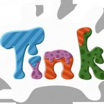 tink_game_logo