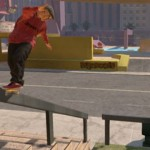 Tony Hawk's Pro Skater HD Revert Pack DLC