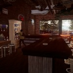 State of Decay Pub