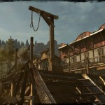 call of juarez3