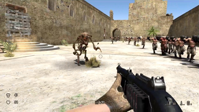 serious sam 3 free download for pc games