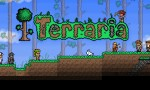 Terraria was originally developed by Re-Logic; 505 Games published the Xbox One port. It is scheduled for release on November 14, 2014 and will cost $19.99. A copy was provided for review...