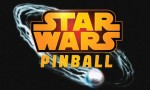 The first Star Wars Pinball table pack for the Pinball FX 2 platform was developed by Zen Studios. It was released February 27, 2013 for 800 MSP. A copy was...