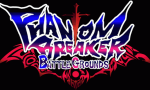 Phantom Breaker: Battle Grounds was developed by Release Universal Networkand published by Mages. It was released February 27, 2013 for 800 MSP. A copy was provided for review purposes. Phantom...