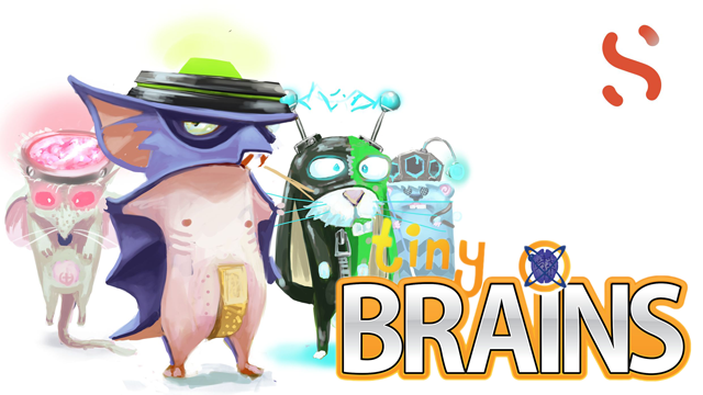TinyBrains_Header