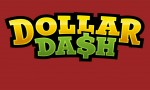 Dollar Dash was developed by Candygun Games and published by Kalypso Media. It was released on March 6, 2013 for 800 MSP. A copy was provided for review purposes. Every...