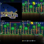 four-player_split_screen_4