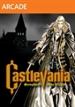 Castlevania_Art