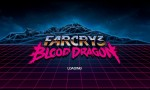 Far Cry 3: Blood Dragon was developed by Ubisoft Montreal and published by Ubisoft. It was released May 1, 2013 for 1200 MSP. A copy was provided for review purposes....