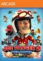 JoeDanger2_Art