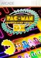 PacManCEDX_Art