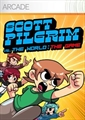 ScottPilgrim_Art