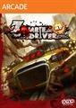 ZombieDriverHD_Art