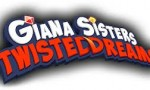 Giana Sisters: Twisted Dreams is the rare platformer in today's world that is simultaneously incredibly demanding and very satisfying. The game, ported to XBLA from the first batch of Steam...
