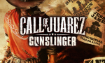 Call of Juarez: Gunslinger was developed by Techland and published by Ubisoft. It was released May 22, 2013 for 1200 MSP. A copy was provided for review purposes. There's a...