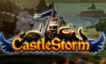 CastleStorm was developed by Zen Studios and published by Microsoft Game Studios. It was released May 29, 2013 for 800 MSP. A copy was provided for review purposes. In CastleStorm...