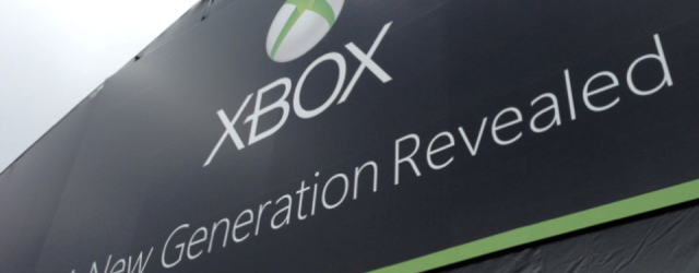 Xbox Live Arcade developers tell us what they want from the next generation.