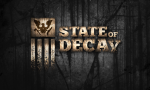 State of Decay was developed by Undead Labs and published by Microsoft Studios. It was released June 5, 2013 for 1600 MSP. A copy was provided for review purposes. When a...