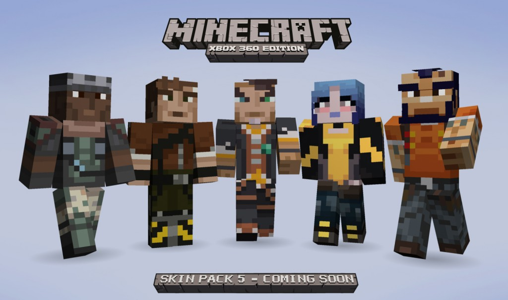 minecraft-borderlands-skins-1024x606