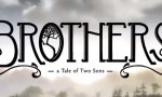 Brothers: A Tale of Two Sons was developed by Starbreeze Studios and published by 505 Games. It was released August 7, 2013 for 1200 MSP. A copy was provided for...