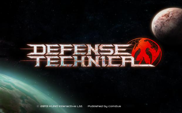 defense_tech