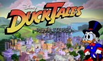 DuckTales: Remastered was developed by WayForward Technologies and published by Capcom. It will be released September 11, 2013 for 1200 MSP or $14.99. A copy was provided for review purposes....