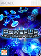 PowerUp Forever