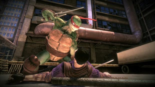 TMNTOutOfTheShadows_Screenshot2