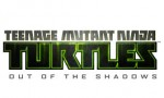 Teenage Mutant Ninja Turtles: Out of the Shadows was developed by Red Fly Studio and published by Activision. It was released on August 28, 2013 for $14.99. A copy was...